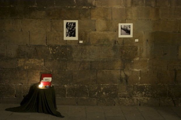 nomadsight_street_gallery_barcelona_spain