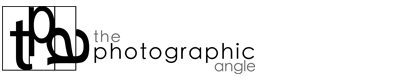 thephotographicangle